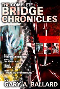 The Complete Bridge Chronicles
